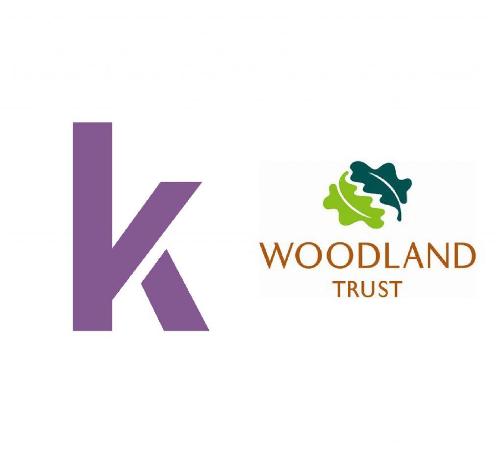 Kanda & Woodland trust